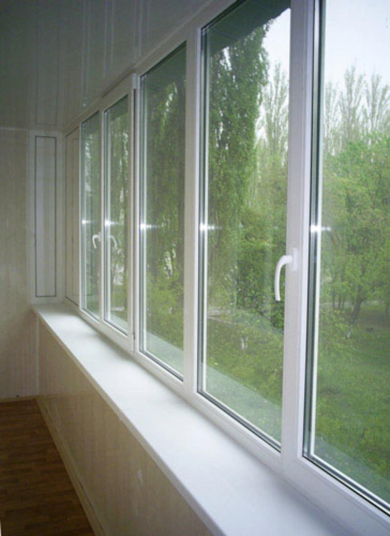Пластиковые окна фото виды хабаровск база-окон.ru.